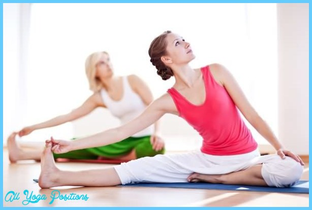 Yoga postures for weight loss after pregnancy _0.jpg
