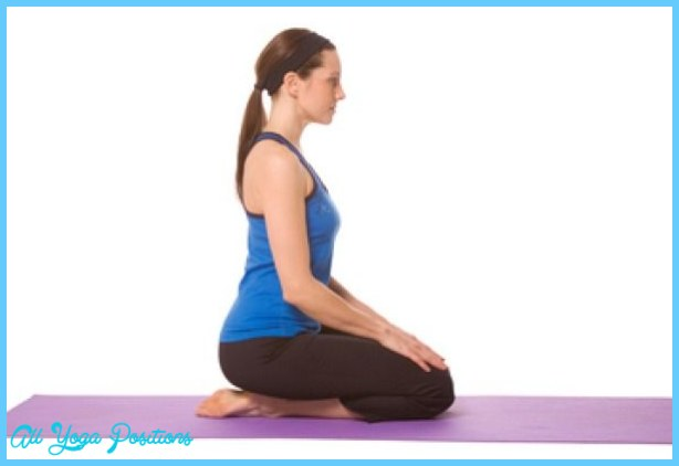 Yoga postures for weight loss after pregnancy _11.jpg