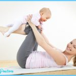 Yoga postures for weight loss after pregnancy _2.jpg