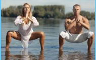 Yoga postures for weight loss with pictures  _21.jpg