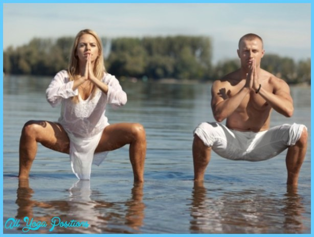 Yoga Asanas For Weight Loss With Pictures Pdf Archives Allyogapositions Com
