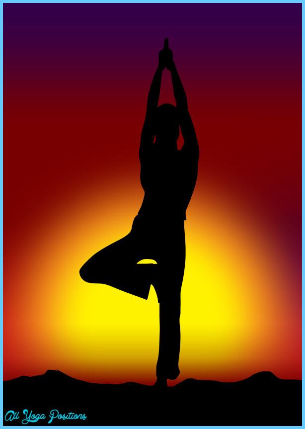 Yoga postures quotes  _35.jpg