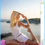Zen yoga poses _1.jpg