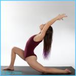 Zen yoga poses _11.jpg