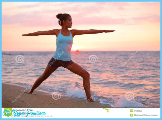 Zen yoga poses _8.jpg