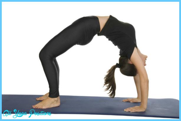 Zodiac yoga poses  _27.jpg