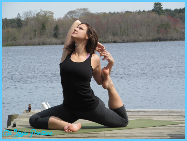 Zodiac yoga poses  _30.jpg