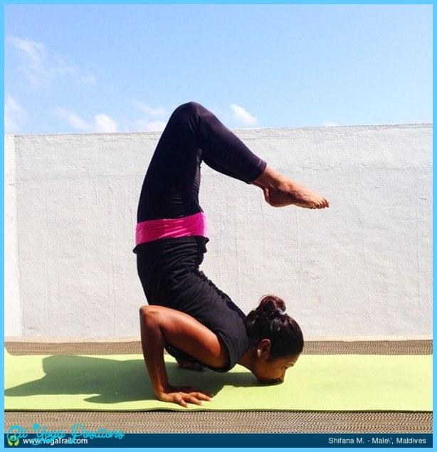 Zodiac yoga poses  _5.jpg