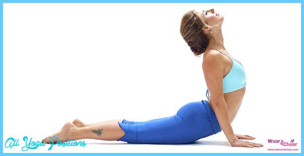 Zodiac yoga poses  _76.jpg
