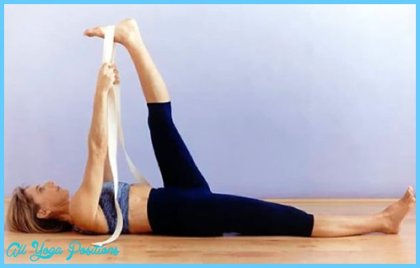 Big Toe Pose Yoga _13.jpg