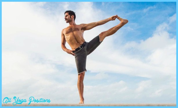 Big Toe Pose Yoga _15.jpg