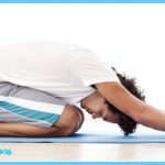 Child's Pose Yoga _22.jpg
