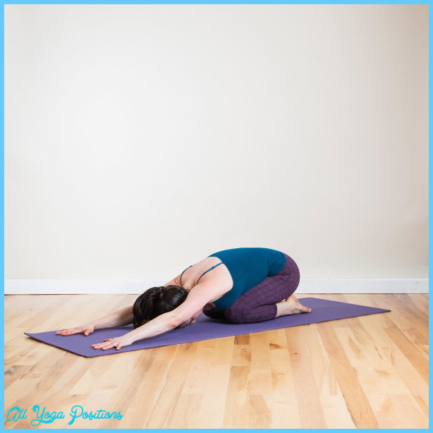 Child's Pose Yoga _27.jpg