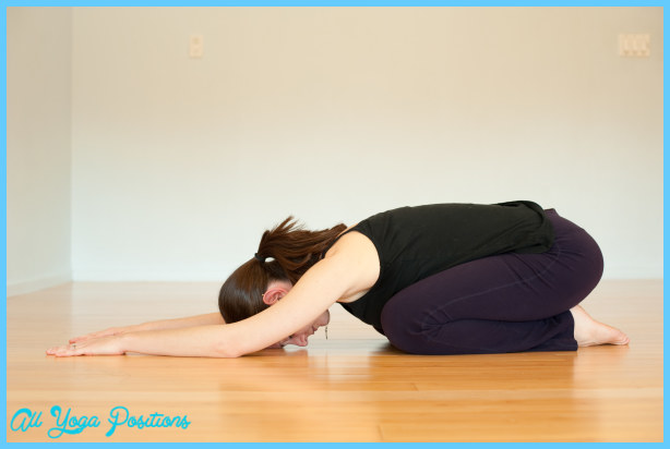 Child's Pose Yoga _3.jpg