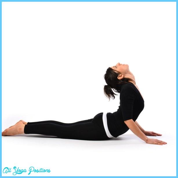 Cobra Pose Yoga _0.jpg