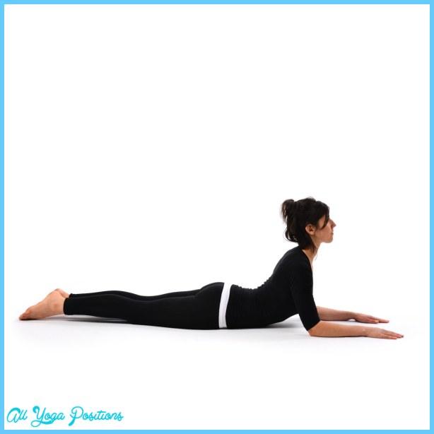 Cobra Pose Yoga _1.jpg