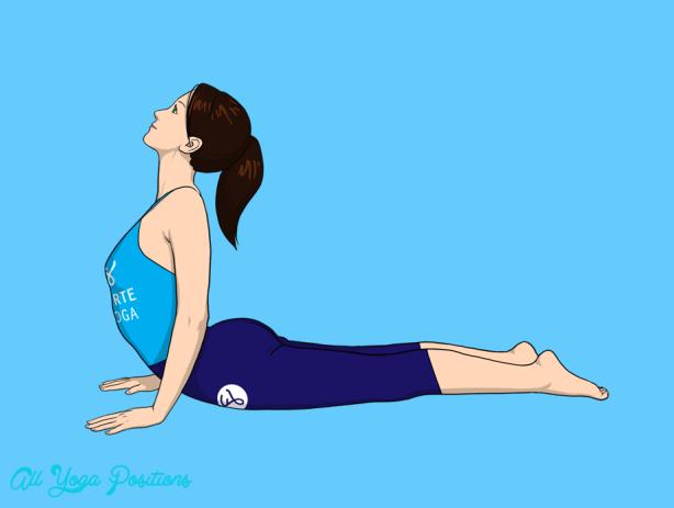 Cobra Pose Yoga _5.jpg