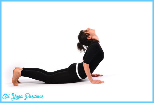 Cobra Pose Yoga _6.jpg