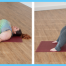 Corpse Pose Yoga_20.jpg