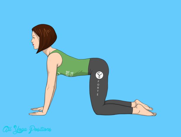 Cow Pose Yoga_1.jpg