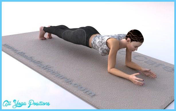 Dolphin Plank Pose Yoga_30.jpg