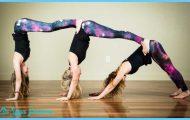 Easy Pose Yoga _15.jpg