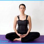 Easy Pose Yoga _2.jpg