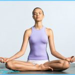 Easy Pose Yoga _3.jpg