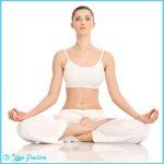 Easy Pose Yoga _5.jpg