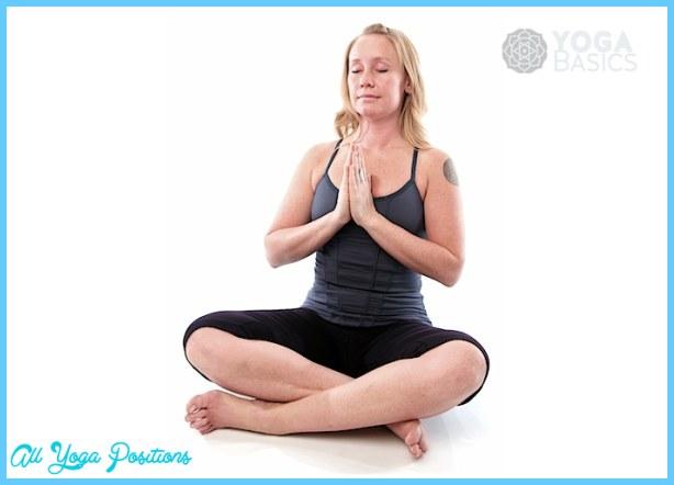 Easy Pose Yoga _6.jpg