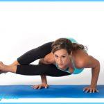 Eight-Angle Pose Yoga _1.jpg