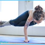 Eight-Angle Pose Yoga _11.jpg