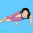 Eight-Angle Pose Yoga _3.jpg
