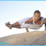 Eight-Angle Pose Yoga _5.jpg