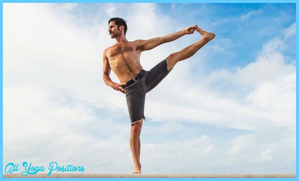 Extended Hand-To-Big-Toe Pose Yoga _11.jpg