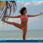 Extended Hand-To-Big-Toe Pose Yoga _13.jpg