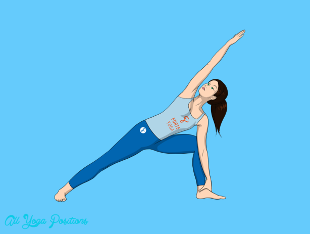 Extended Side Angle Pose Yoga _1.jpg