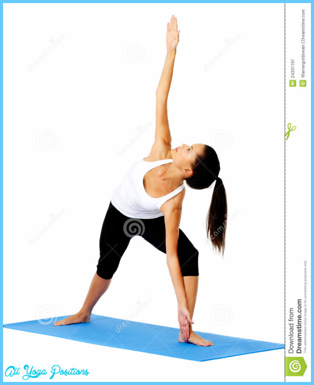 Extended Side Angle Pose Yoga _21.jpg