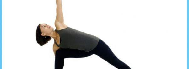 Extended Side Angle Pose Yoga _6.jpg