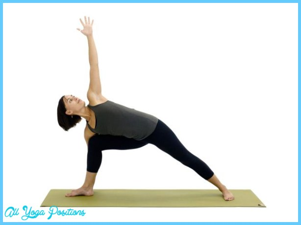 Extended Side Angle Pose Yoga _6.jpg