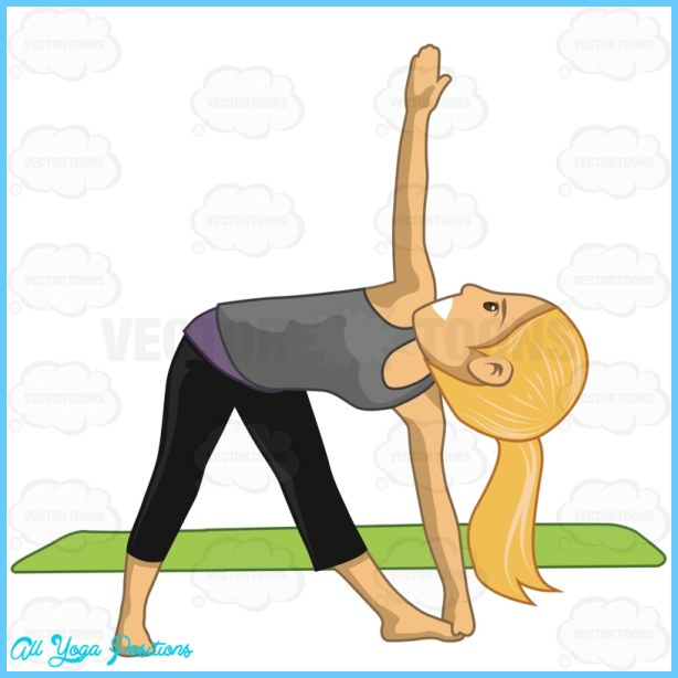 Extended Triangle Pose Yoga _13.jpg