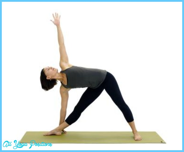 Extended Triangle Pose Yoga _19.jpg