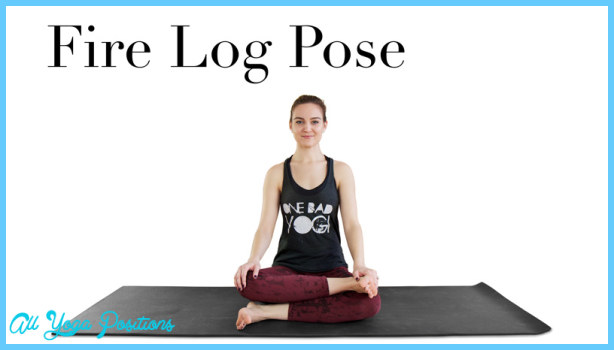 Fire Log Pose Yoga _16.jpg