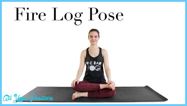 Fire Log Pose Yoga _16.jpg