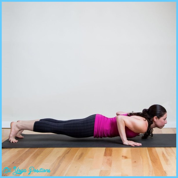 Four-Limbed Staff Pose Yoga _6.jpg