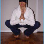 Garland Pose Yoga_11.jpg