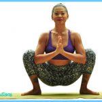 Garland Pose Yoga_15.jpg