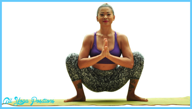 Garland Pose Yoga_15.jpg