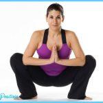Garland Pose Yoga_3.jpg