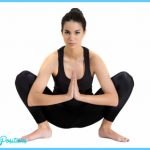 Garland Pose Yoga_5.jpg